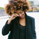 afro-afro-hair-attractive-1857590